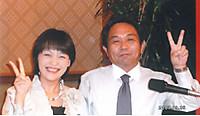 Okamura01_2