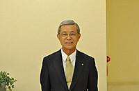 Tsuzuki00