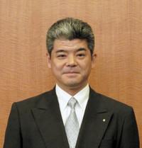 Yamamoto_m
