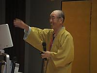 Sendai03